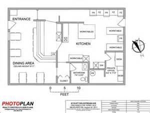 bar floor plan design restaurant bar layout design real estate colour floor plans residential and commercial floor