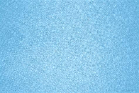blue textured wallpapers hd pixelstalknet