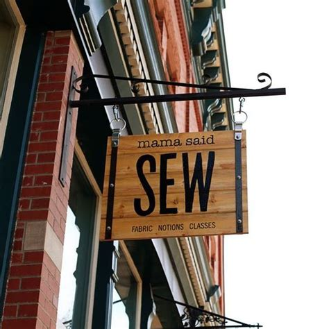 the sewing room fort collins shops quilt and town on