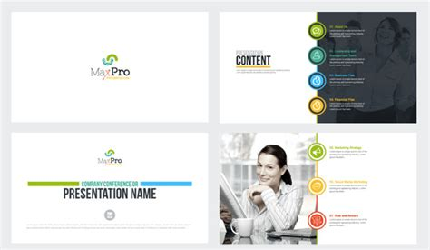 Top 50 Best Powerpoint Templates November 2017 Best Ppt Templates For Corporate Presentation