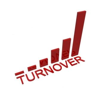 top 5 employee turnover myths kinsa