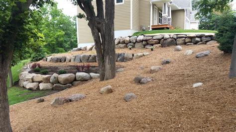 2017 landscape boulders cost large landscaping rock prices
