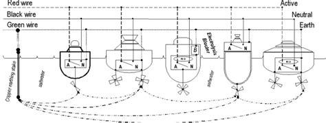 quicksilver battery isolator wiring diagram battery tester