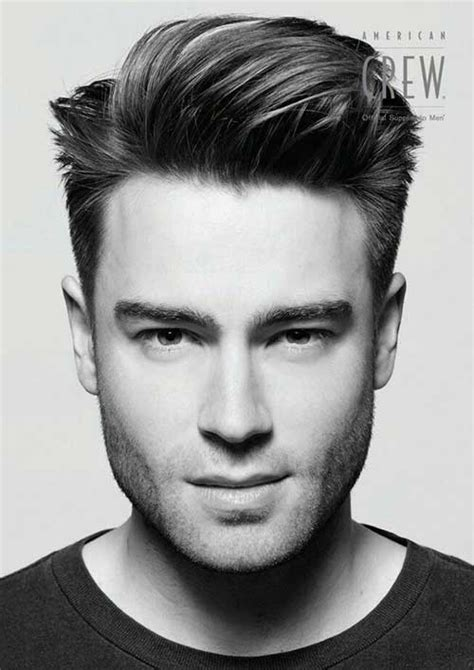 mens hair style 50 trendy hairstyles for men mens hairstyles 2017