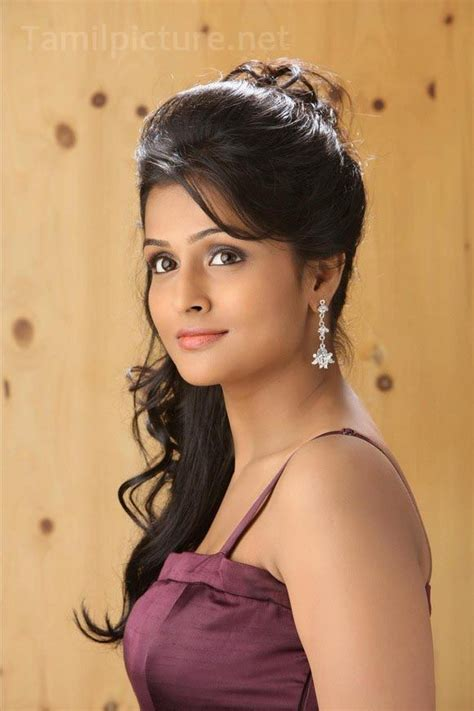actress ramya address ramya nambeesan hot photo gallery quot tamil south quot tamil