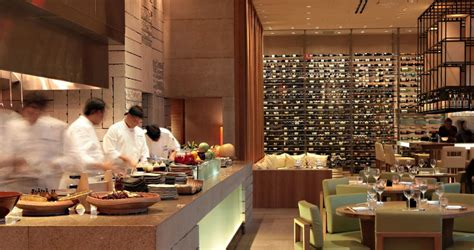 buffet restaurants miami top 10 sushi restaurants in miami dining out