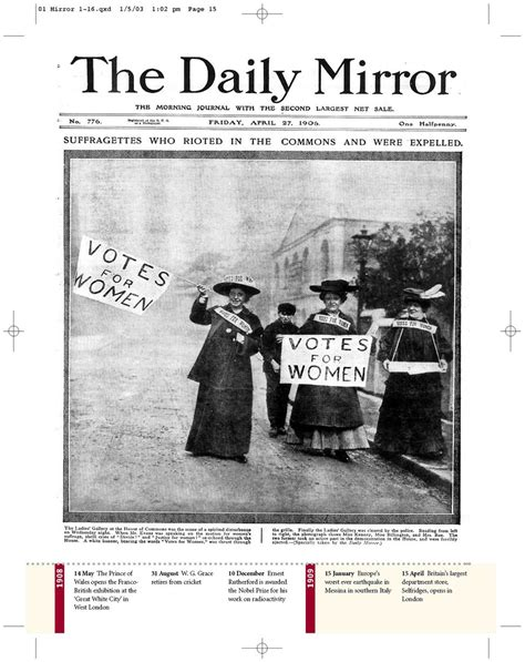 the on line world of robert frost italy 2007 amalfi 129 classic daily and sunday mirror front pages mirror online
