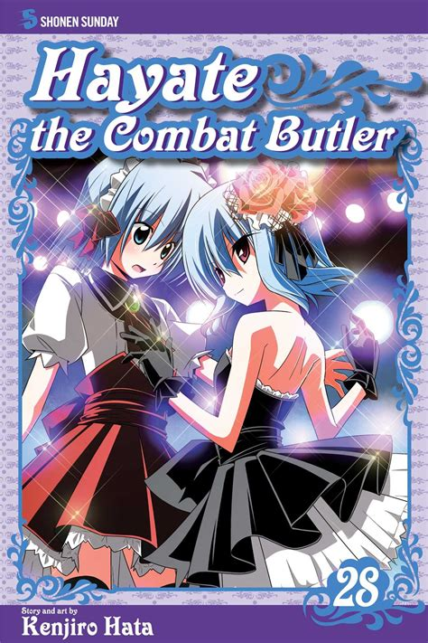 breakaway a sports opposites attract volume 1 books hayate the combat butler vol 28 book by kenjiro hata
