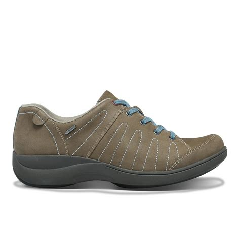 waterproof shoes aravon revsavor s waterproof shoes free shipping