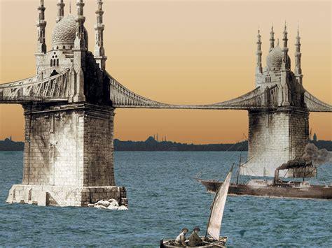 ottoman porte google images