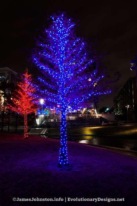 vitruvian park christmas lights the christmas lights at vitruvian park in addison texas