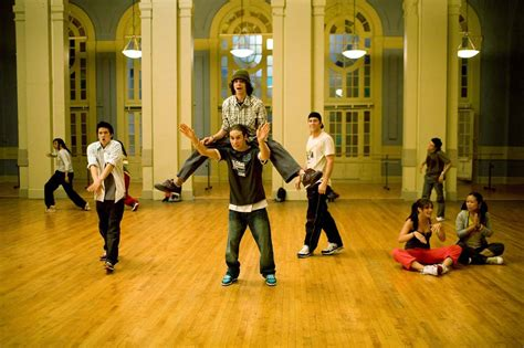 imagenes de step up 2 step up 2 step up 2 the streets photo 1020464 fanpop