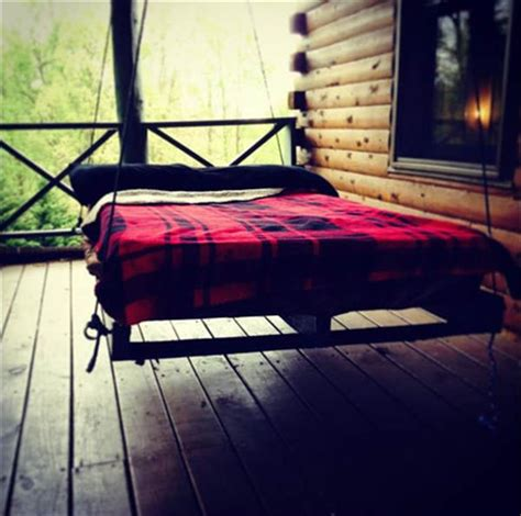 hanging pallet bed diy pallet bed swing pallet furniture plans