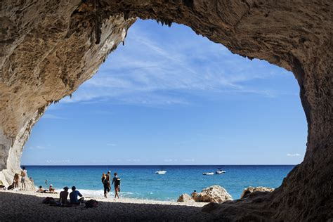 pop di bari banking sardinia s top 10 beaches white sands and turquoise waters