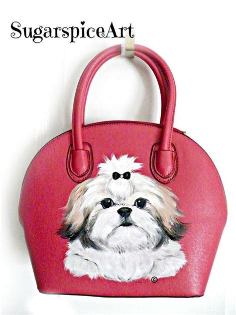 sugar and spice shih tzu 317 best sugarspiceart images on painted animals and