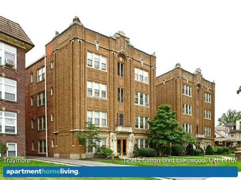 houses for rent in lakewood ohio apartments and houses for rent lakewood ohio 28 images webb apartments rentals