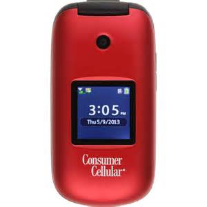 consumer cellular home phone consumer cellular envoy envoy feature phone