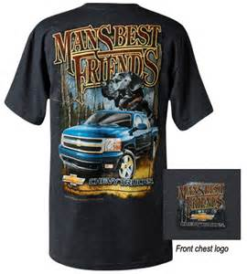 chevrolet trucks mbf t shirt chevymall