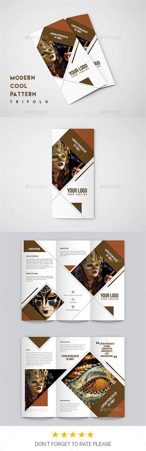catalog layout pinterest 25 best ideas about brochure design on pinterest