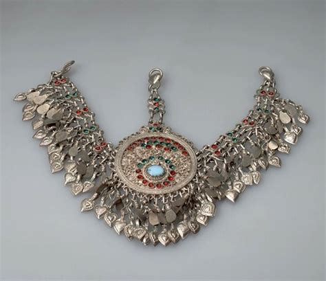 1000 images about afghan jewelry on coins