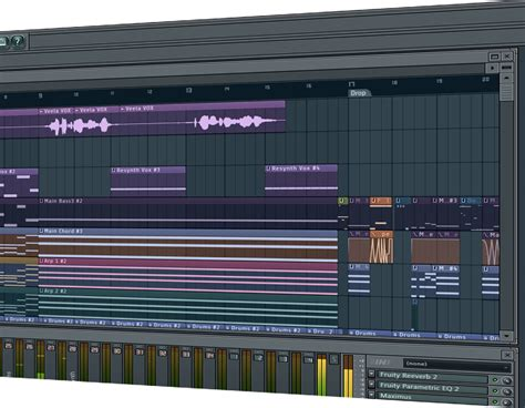 full version of fl studio fl studio free download full version fl studio 20 crack