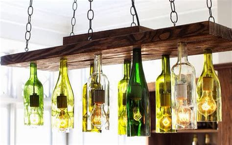 Wine Barrel Chandelier Lighting Christmas Shopping Tales From The Glamoursmith Palais