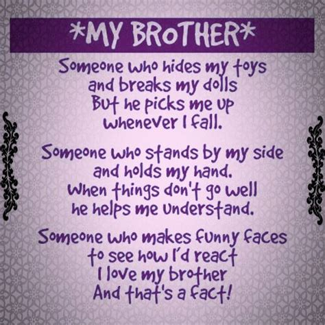 Quotes For Your Brothers Birthday Happy Birthday Brother 100 Brother S Birthday Wishes