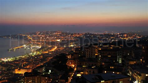 Naples Italy Hd Ultra Hd 4k Time Lapse Stock Footage Naples
