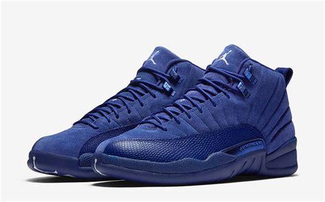 Sale Nike Air One Premium Murah air 12 retro quot royal blue quot nike za