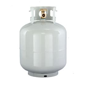 Hades Propane Regulator Regulator Lpg Hd 03 upc 014045125963 bernzomatic propane tanks and covers 20 lb empty propane tank 309791