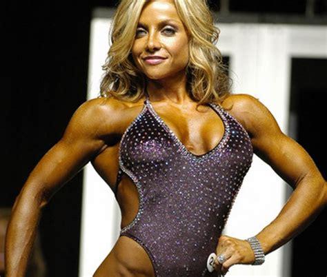 alimentazione bodybuilding massa dieta building per donne pourfemme