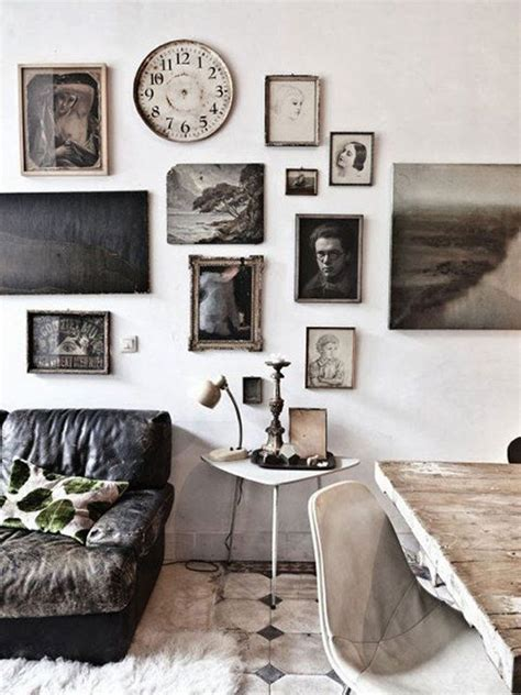 gallery wall inspiration gallery wall inspiration eclectic layouts apartment