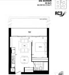 river city phase 1 floor plans river city condos phase 3 urbancapital real estate