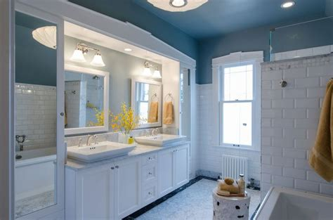 eggshell paint for bathroom wall paint cloudy sky 2122 30 in eggshell finish
