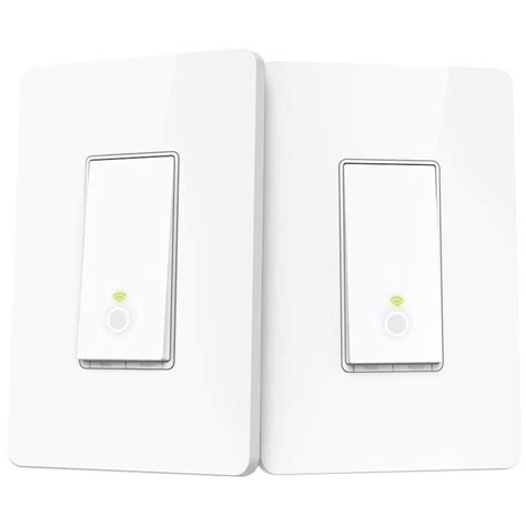 tp link smart wi fi light switch excellent light a switch pictures inspiration electrical