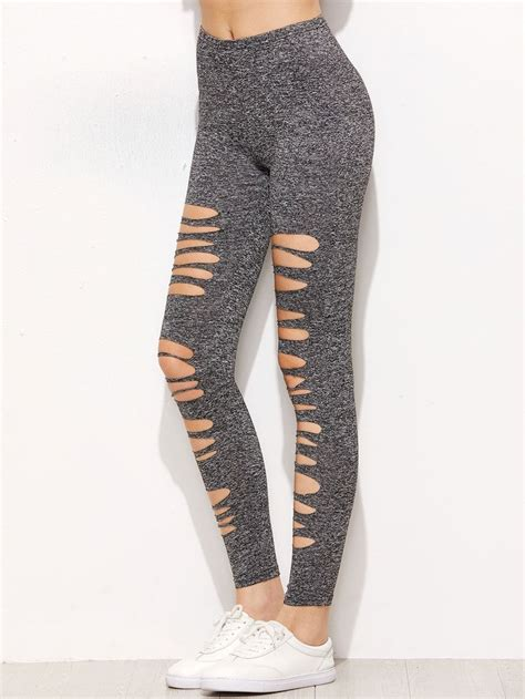 Legging Ripped 25 best ideas about ripped on