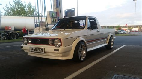 volkswagen caddy mk1 view topic vw caddy mk1 sport f4v vw the mk1 golf