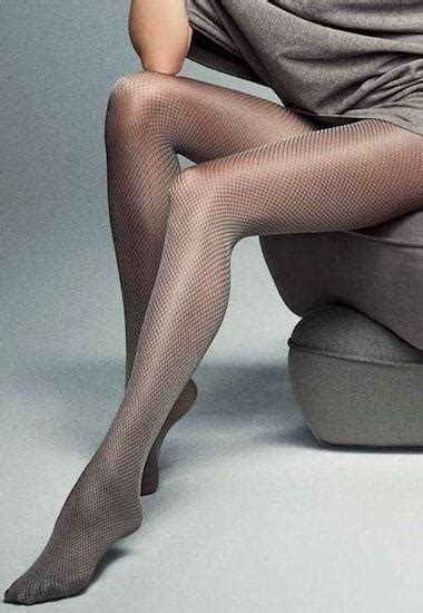 patterned tights for big legs tights hold ups stockings leggings socks at ireland s