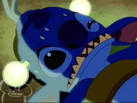 Lilo Sticth The Series lilo stitch the series season 2 episode 12