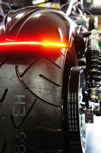 sportster light turn signal combination harley davidson motorcycle led lights lights turn