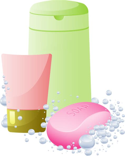 Theraskin Transparant Honey Soap Soap Honey Transparant Theraskin shoo and soap clipart hobbies