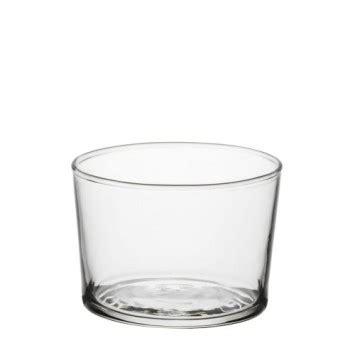 offerte bicchieri i bicchieri di vetro per la ristorazione scopri le offerte