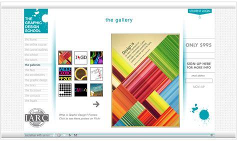 graphics design schools online nauhuri com graphic design schools neuesten design