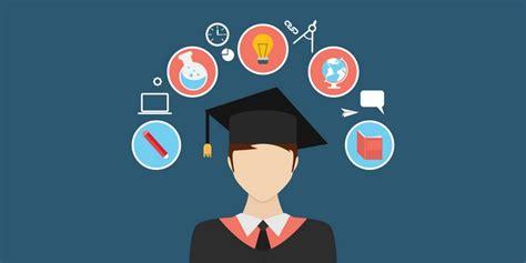 imagenes animadas wordpress 40 best education wordpress themes 2015 wp daily themes