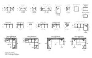 Aspen Dining Room Set rocky mountain dimensions robert michael furniture
