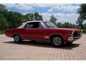 1965 Pontiac Lemans 1965 Lemans For Sale Html Autos Weblog