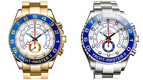 beautiful pictures   rolex yacht master ii