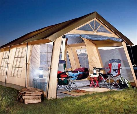 deck tent nesting in our cabin in the woods pinterest weekly gimme pizza onesie perfect oppikoppi tent