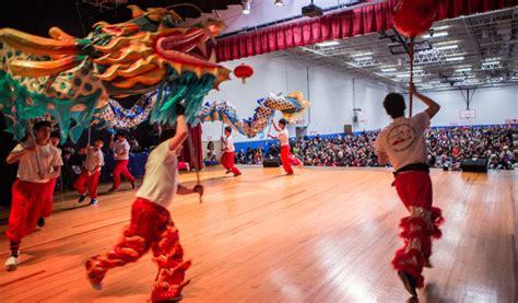 new year 2015 cultural plaza 2018 lunar new year festival 365 houston