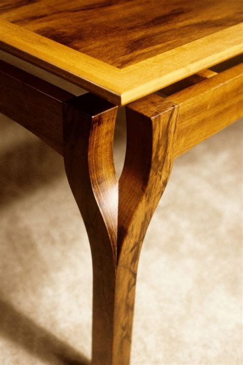 amazing woodworking 25 best ideas about woodworking on wood
